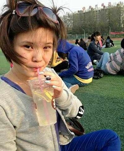 chinoise fabrique savon de liposuccion
