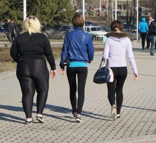 legging-graisse-lipoaspiration