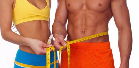 sport eliminer la graisse