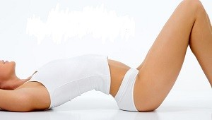 Lipoaspiration en Tunisie ET cellulite